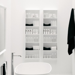 ארון אמבטיה בהתאמה אישית