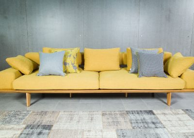 רהיטים בהתאמה אישית