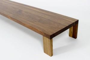 00675_2_GROUND_TABLE_Nuss