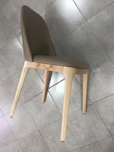 כסא נירוונה חן בן טל