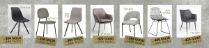 slider_chairs_sales